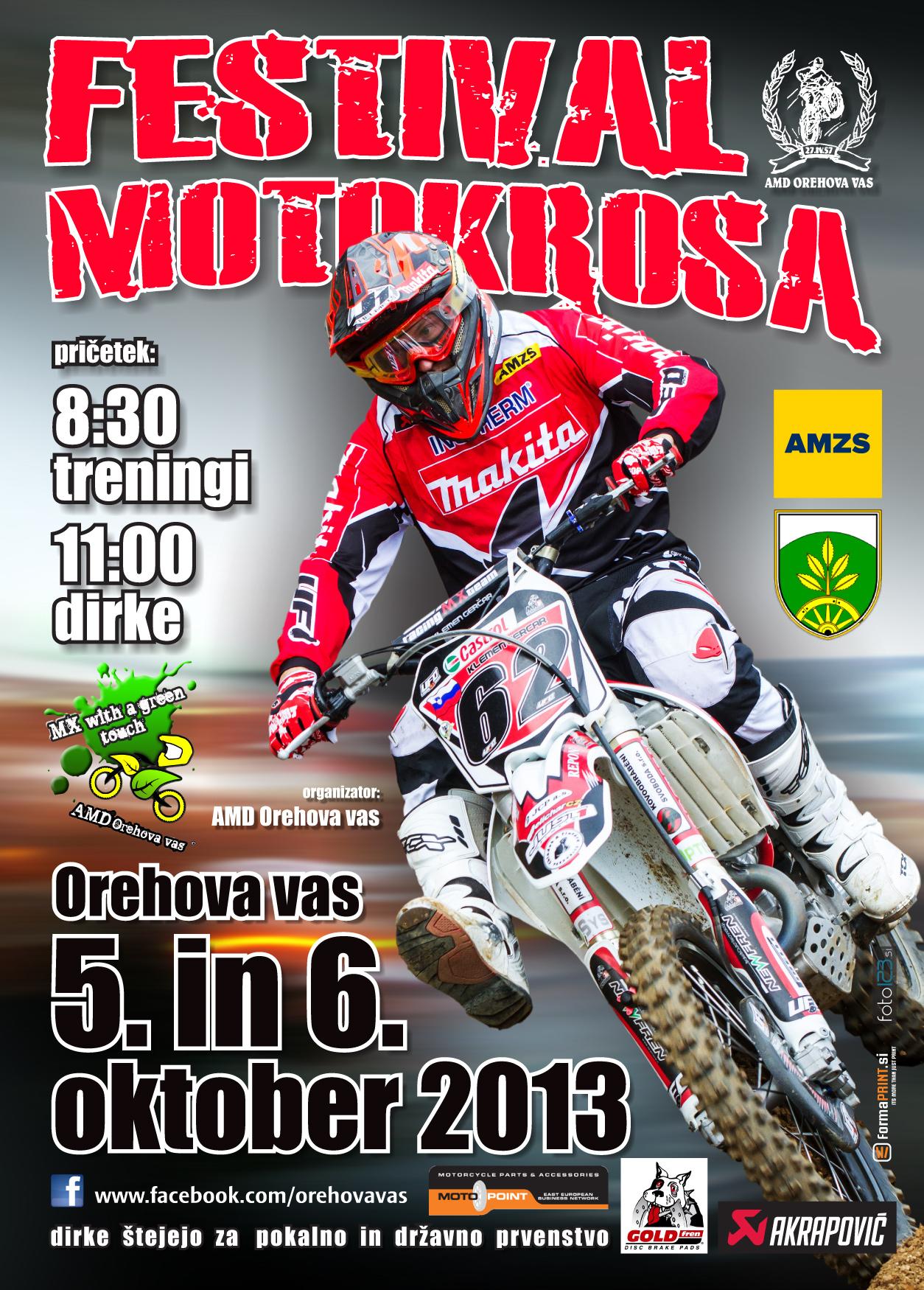 MX-Orehova-vas-05102013-osnutek-plakata2-50x70cm