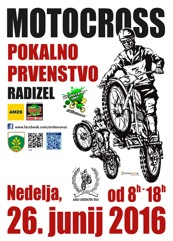 Plakat-B2-PP-2016_osnutek2