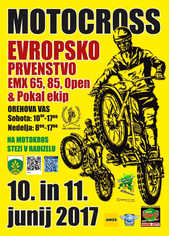 Plakat-B2-2017--EVROPSKO-PRVENSTVO-junij-2017 – kopija